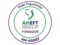 Formador AHEFT