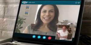 skype_video-panorama