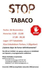 stop-fumar-3