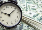 Dinero-en-el-Tiempo-150x150